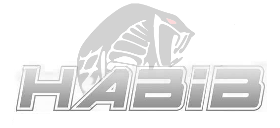 [Release] CFW Cobra 4.66 v1.01